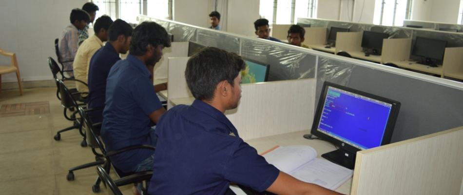 Department of Computer Science Engineering- Faculty | Government