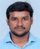 Andavar's picture